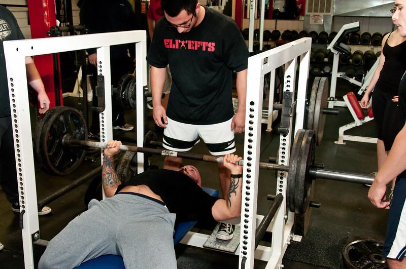 TPS Training Day 2-20-2010_ERF4885.jpg