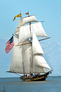 2013 Tall Ships