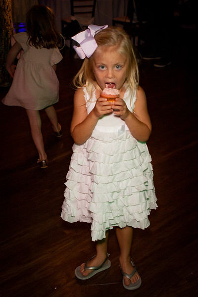 Reception (141 of 181).jpg