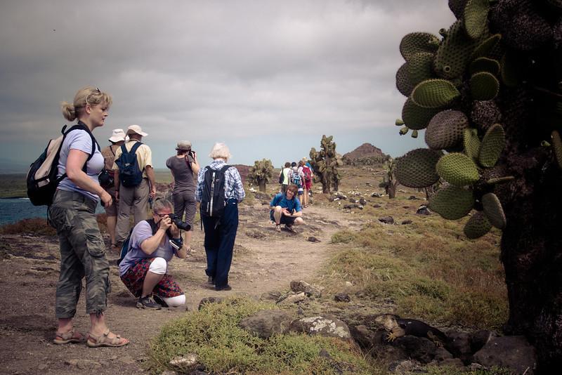 exodus tour group photo.jpg