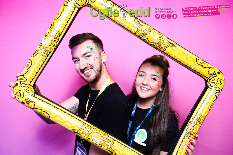 2019 Photo Booth Galleries