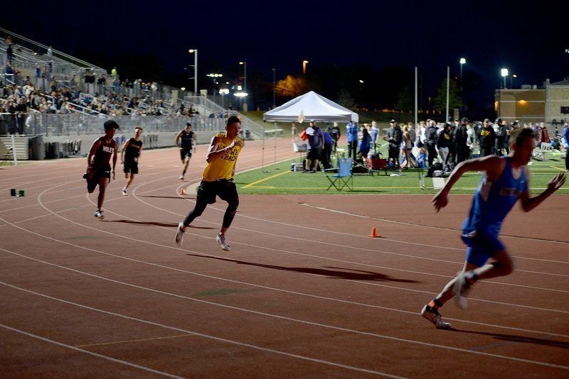 MS-Track-District-Championships_010.jpg