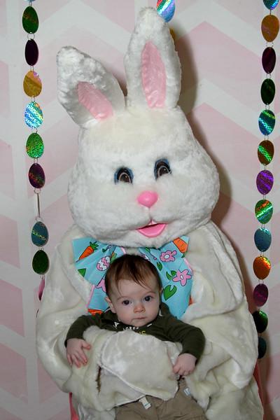 MC Easter Party-128.jpg