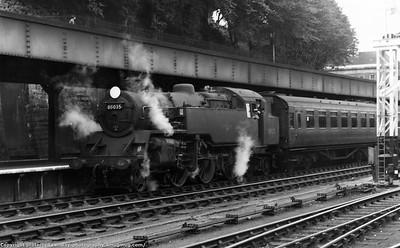 80026-80053 Built 1952 Brighton