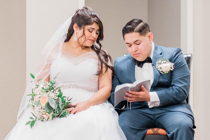 © 2015-2020 Sarah Duke Photography_Herrera Wedding_-351.jpg