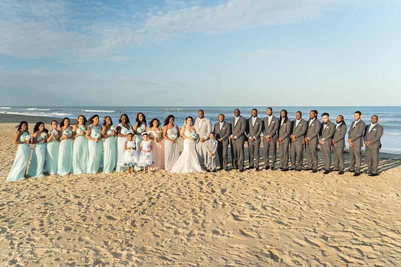 VBWC STAR 10122019 Wedding #130 (C) Robert Hamm.jpg