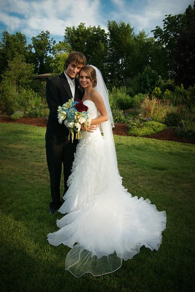 Sara and Kelley Wedding  (602).jpg