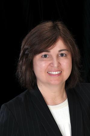 Nancy Orlando