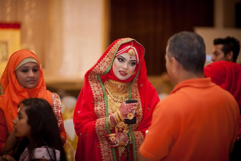 Z.M.-1214-Wedding-2015-Snapshot.jpg