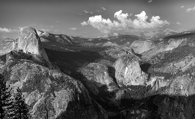 Yosemite Glacier Point-6714.jpg