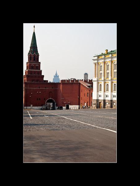 moscow walk 4-17.jpg