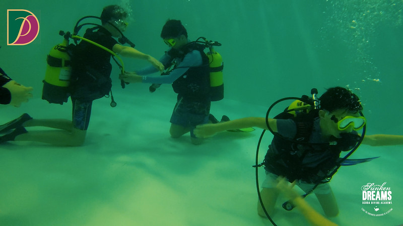 DPS Divemasters in Training.00_10_47_04.Still178.jpg