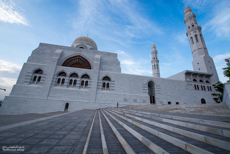 Mohammed Alameen Mosque (78).jpg