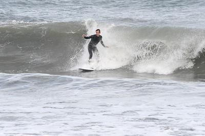 Christmas Weekend Surfing Galleries 2020