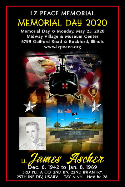 05-25-20   05-27-19 Master page, Cards, 4x6 Memorial Day, LZ Peace - Copy2.jpg