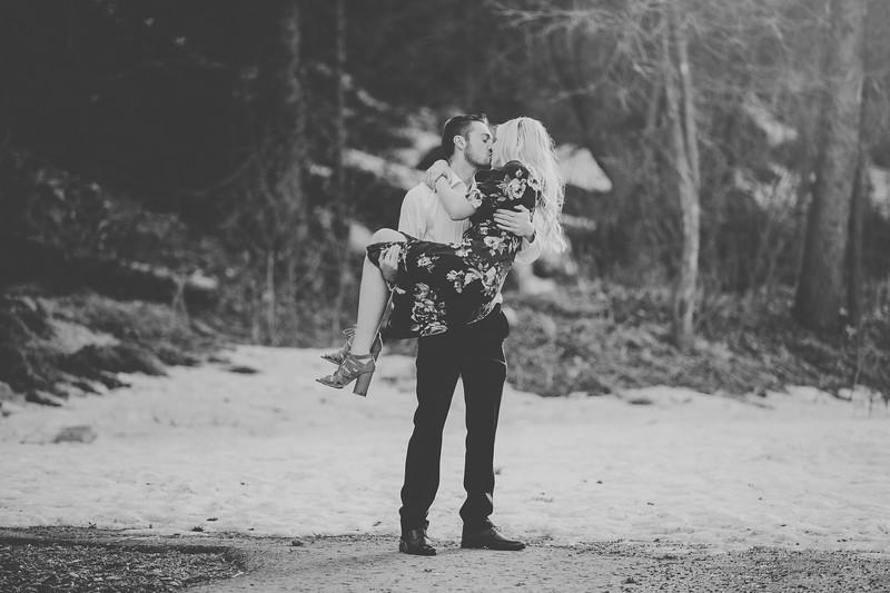 Engagement-112bw.jpg
