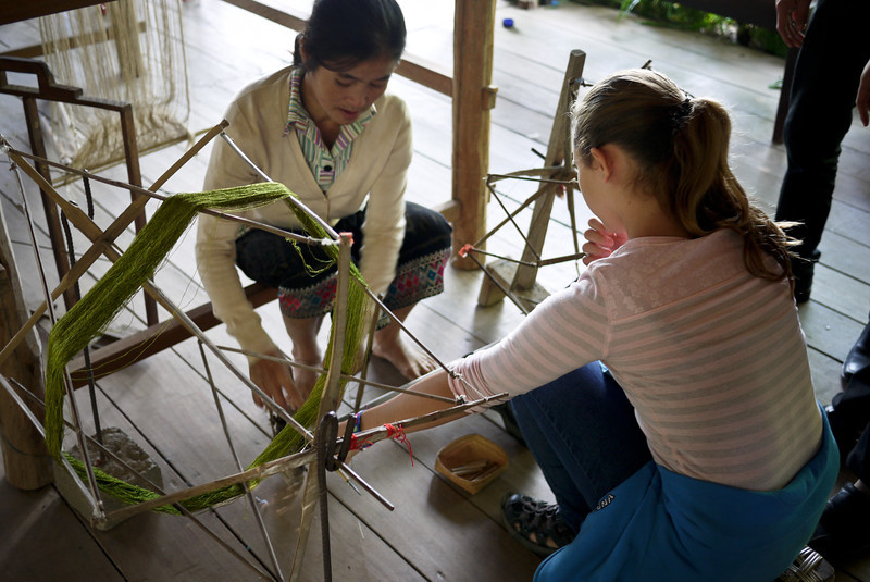 Ock Pop Tock Weaving, Laos-32.jpg