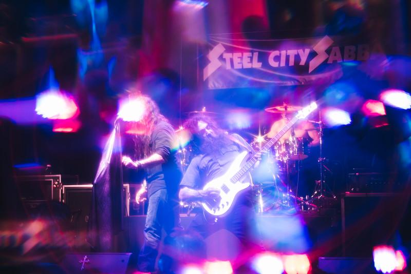 Pittsburgh Concert Photographer - Steel City Sabath-315.jpg