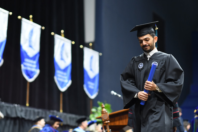 2019_0511-SpringCommencement-LowREs-0672.jpg