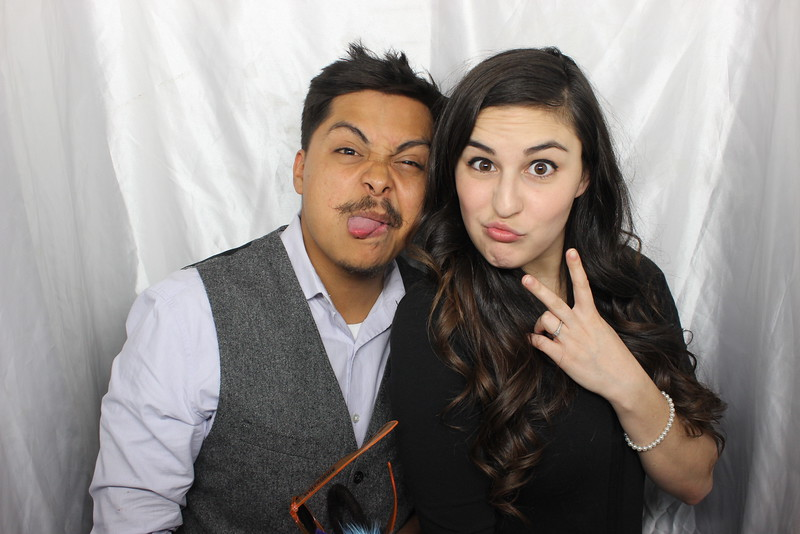 PhxPhotoBooths_Photos_108.JPG