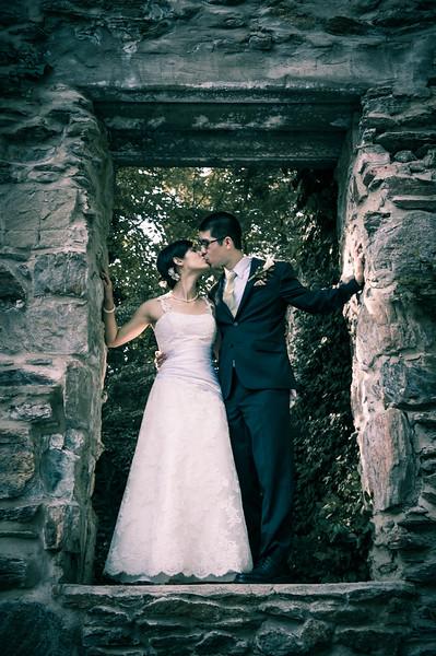Michaela&DavidWedding20016.jpg