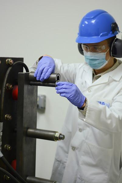 CNRM 2018 labs100.jpg