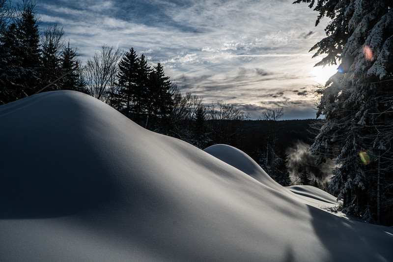 Snowmaking 1920-04844.jpg
