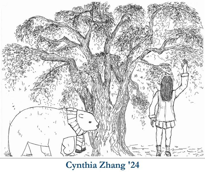 Cynthia Zhang '24.jpg