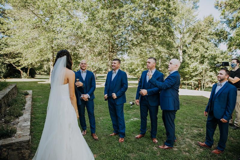Goodwin Wedding-567.jpg
