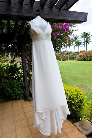 Maui Hawaii Wedding Photography for Cirner 09.0408