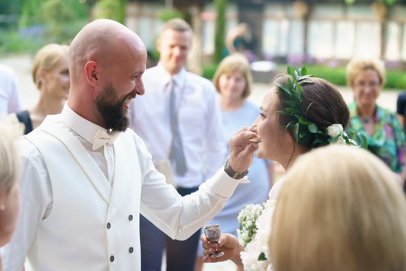 Alise&Andris-WeddingActivities-68.jpg