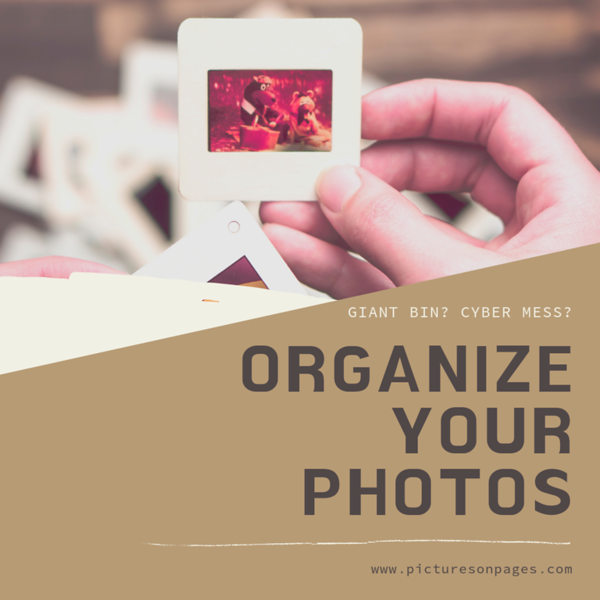 Organize your photos #2.png