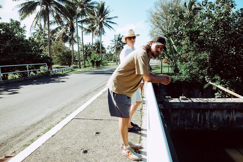 Rarotonga-Cook-Islands-2014-18.jpg