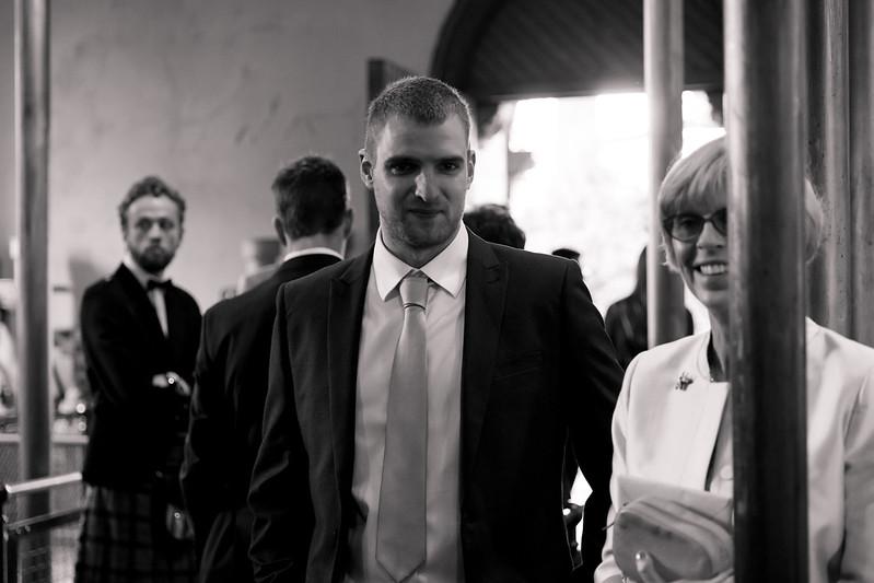 Steph and Joshua's Wedding 0212.JPG