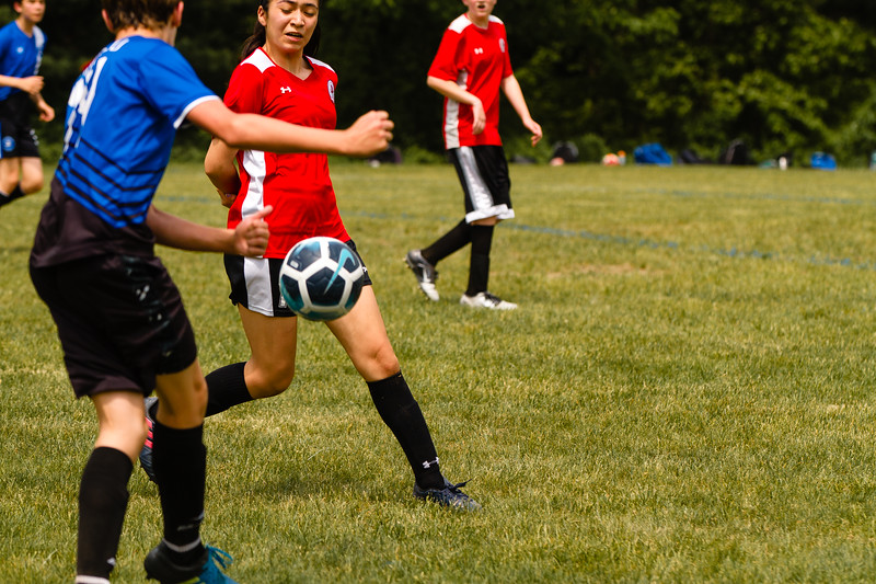 wffsa_u14_memorial_day_tournament_2018-19.jpg