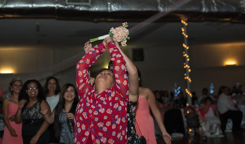 Houston-Santos-Wedding-Photo-Portales-Photography-217.jpg