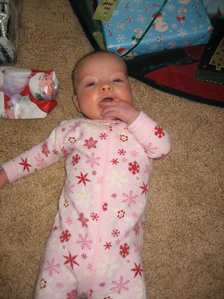 Pictures - 1st Download 093.jpg