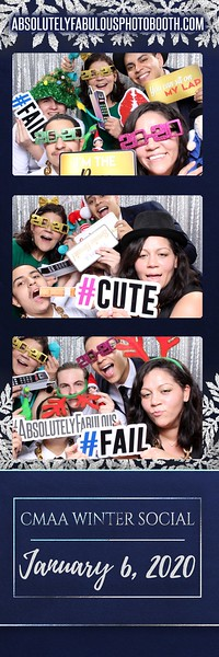 Absolutely Fabulous Photo Booth - (203) 912-5230 - 200106_210747.jpg