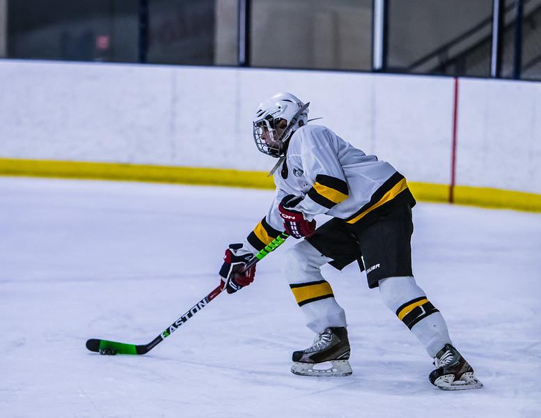 Bruins-123.jpg