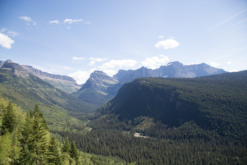 20160827-Glacier National Park-_28A2838.jpg