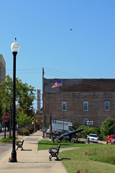 Vicksburg - Historic Downtown 13.jpg