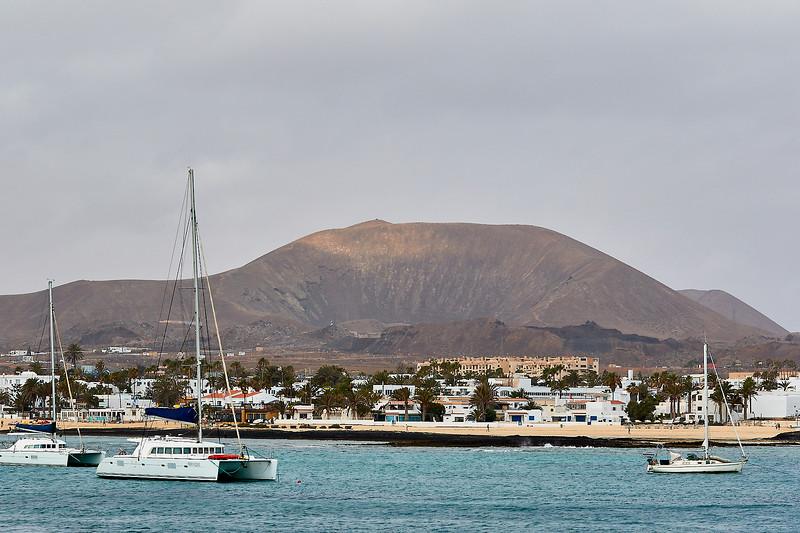 20180510 Fuerteventura img019.jpg