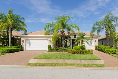 10506 Azzurra Dr., Fort Myers, Fl.