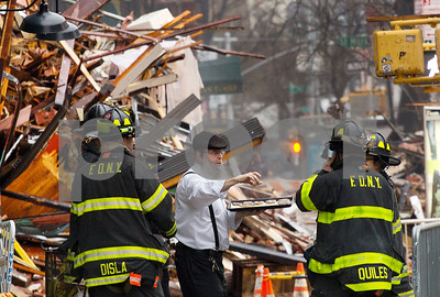police-2nd-body-found-3-days-after-nyc-blast