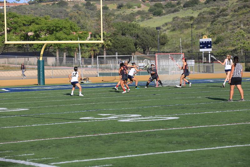 2015_03_31 Girls Lacrosse LCC 15 vs Santa Ana Mater Dei 11 0079.JPG