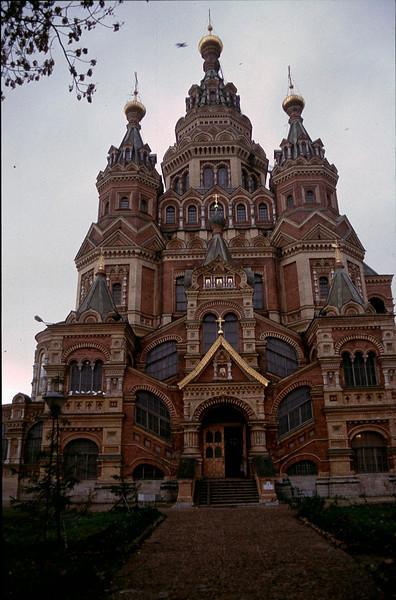 MaliRussia2_098.jpg