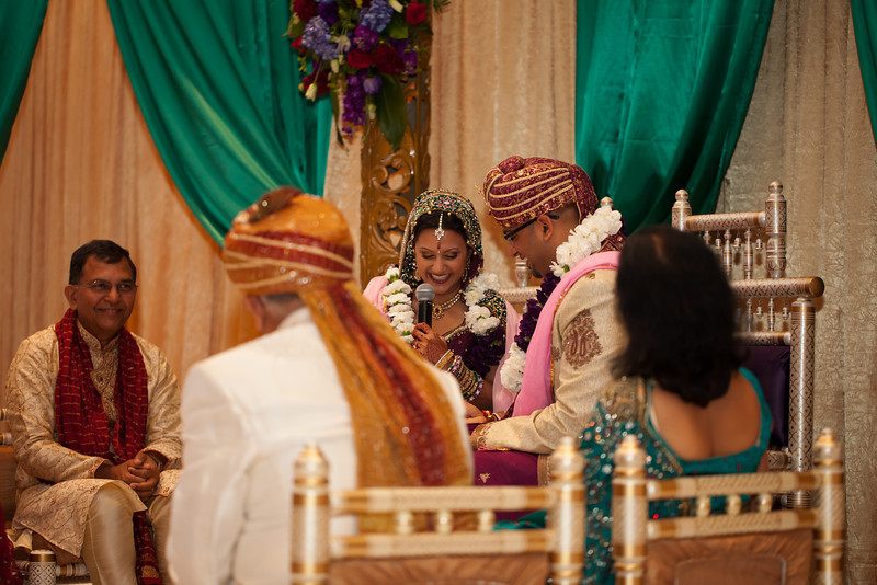 Shikha_Gaurav_Wedding-1063.jpg