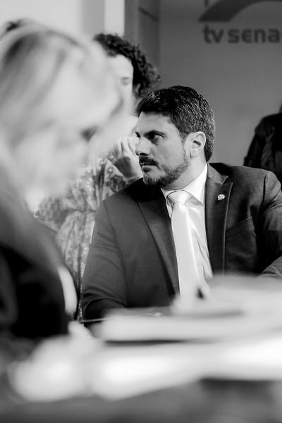 CCJ_Senador Marcos do Val_Foto Felipe Menezes_19.jpg