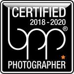 bpp zertifikat.jpg