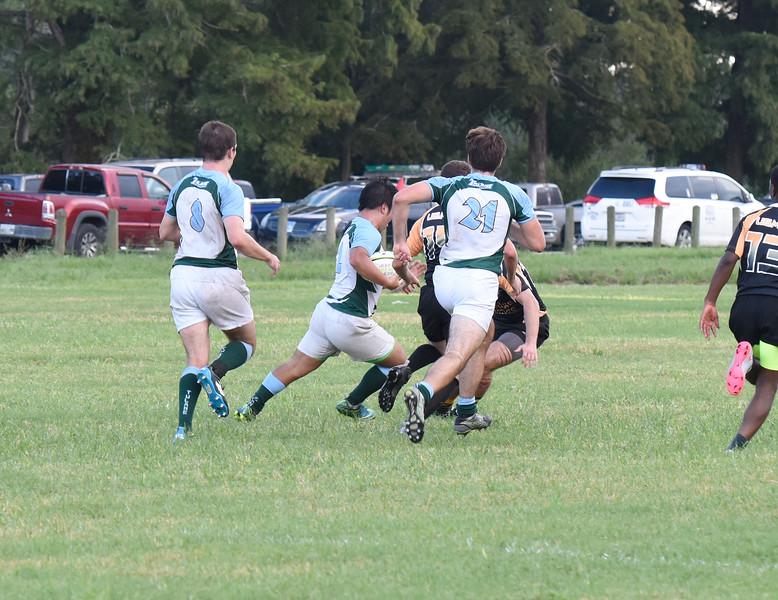 Tulane Rugby 2016 120.JPG